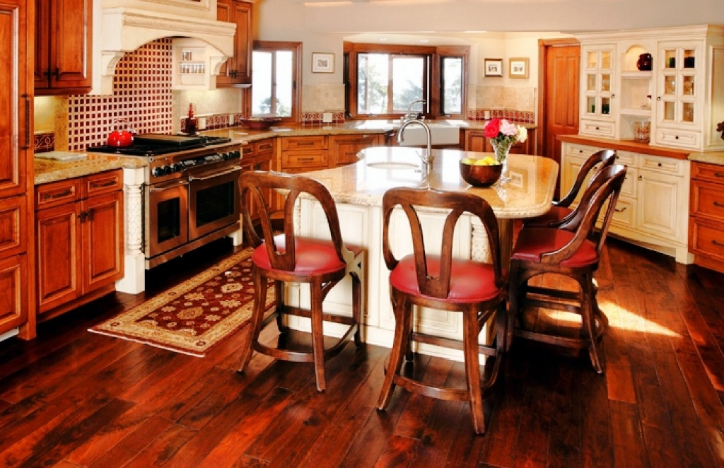 Wood-Flooring_128