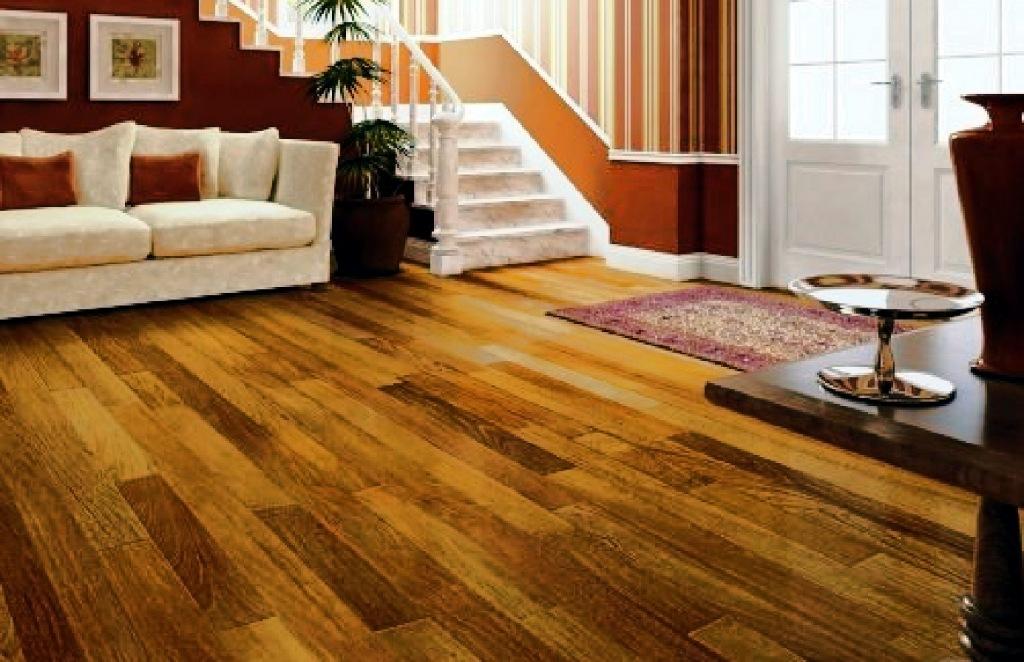 Wood-Flooring_129
