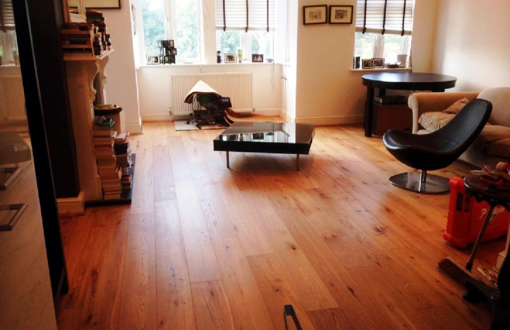 Wood-Flooring_130