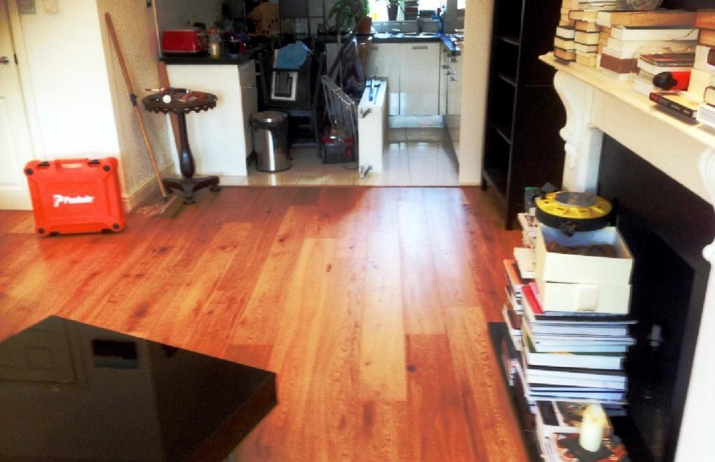 Wood-Flooring_131