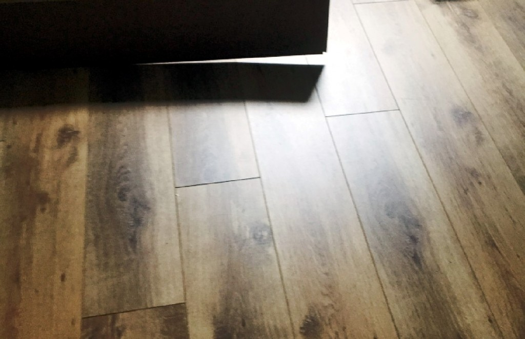 Wood-Flooring_133