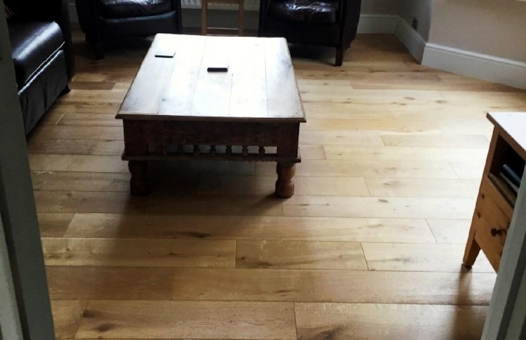 Wood-Flooring_134