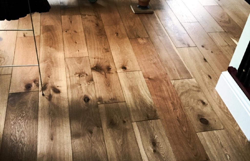 Wood-Flooring_135