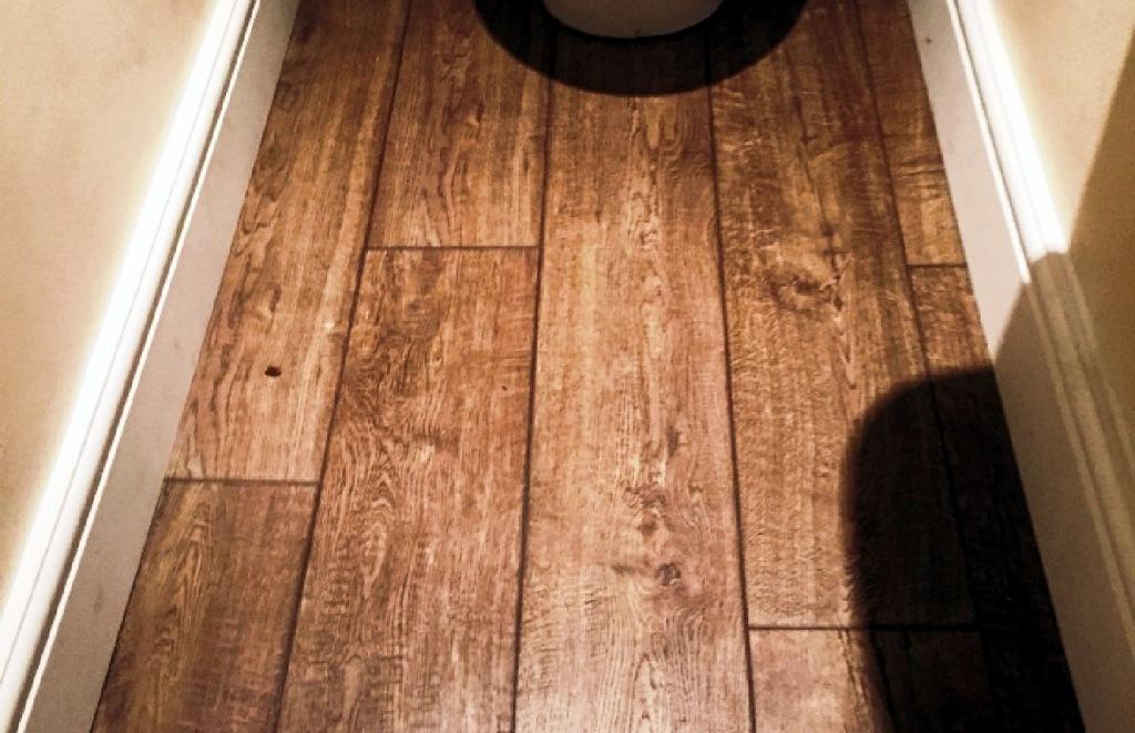 Wood-Flooring_136