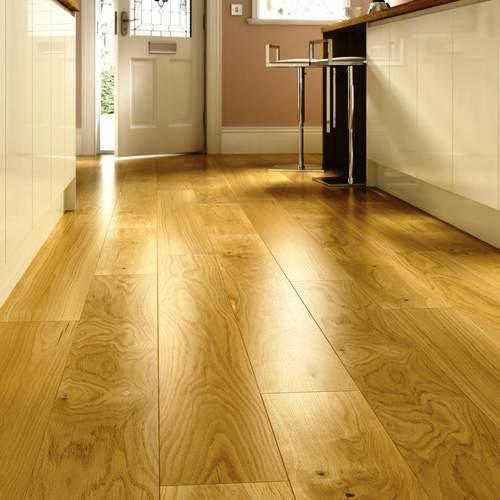 Wood-Flooring_14