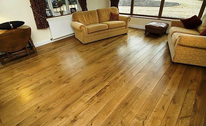 Wood-Flooring_16