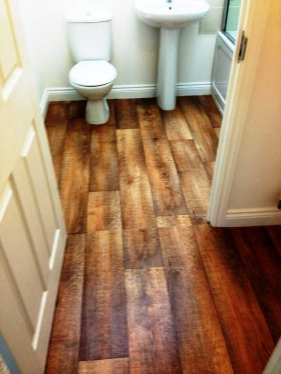 Wood-Flooring_24