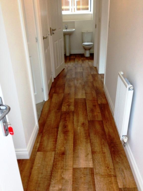 Wood-Flooring_26