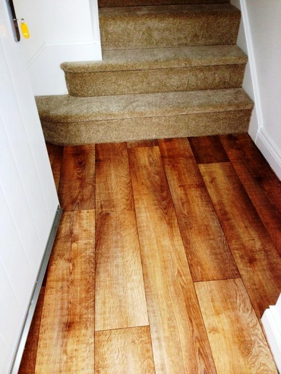 Wood-Flooring_27