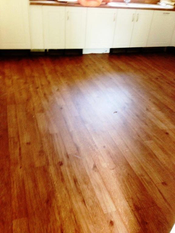Wood-Flooring_28