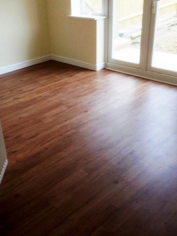 Wood-Flooring_30