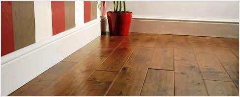 Wood-Flooring_34