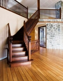 Wood-Flooring_36