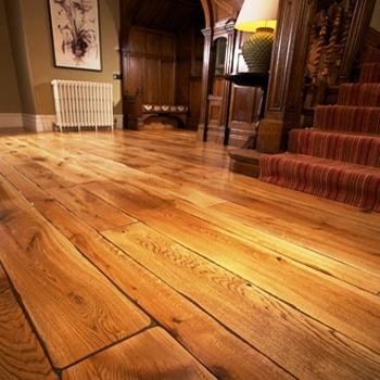 Wood-Flooring_37