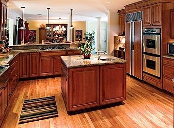 Wood-Flooring_38