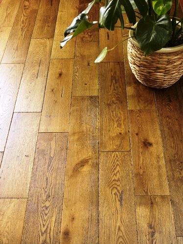 Wood-Flooring_40