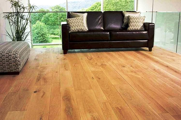 Wood-Flooring_41