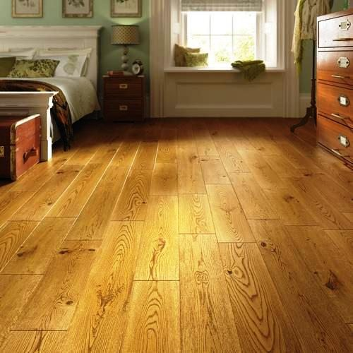 Wood-Flooring_42