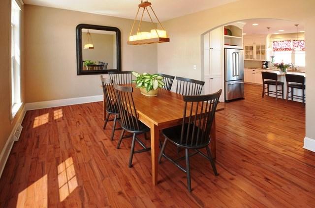 Wood-Flooring_44