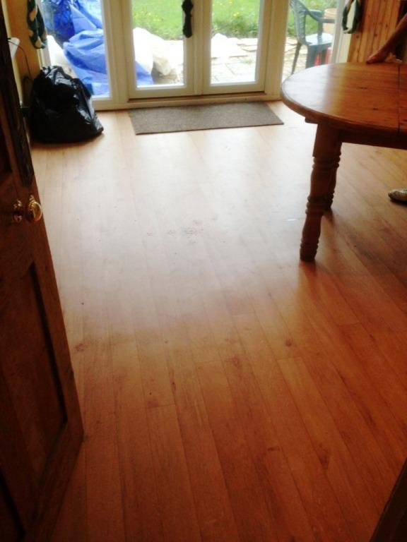 Wood-Flooring_45