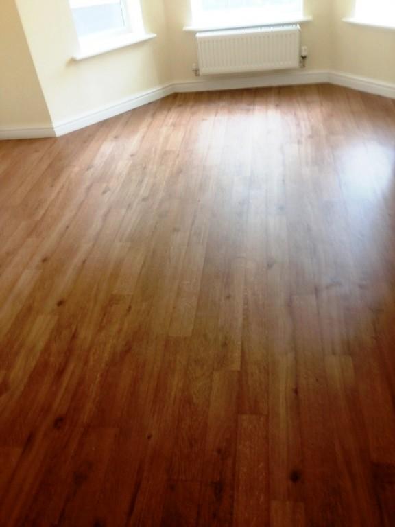 Wood-Flooring_48