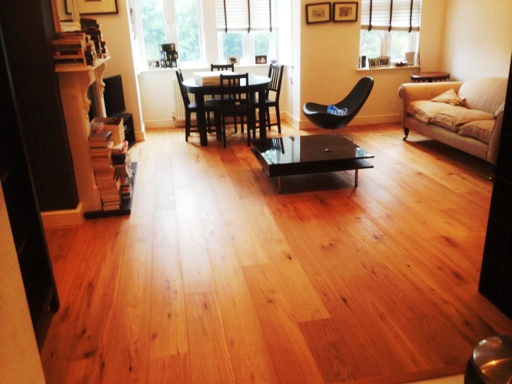 Wood-Flooring_50