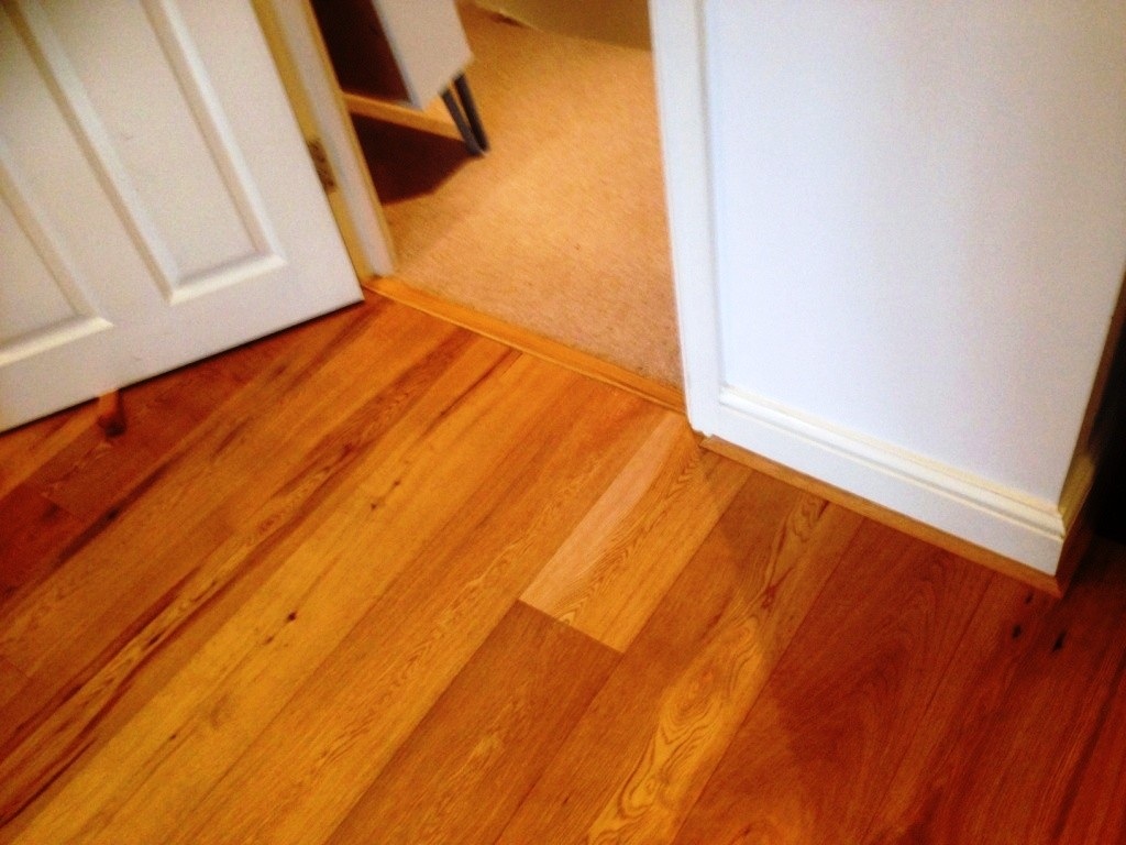 Wood-Flooring_51