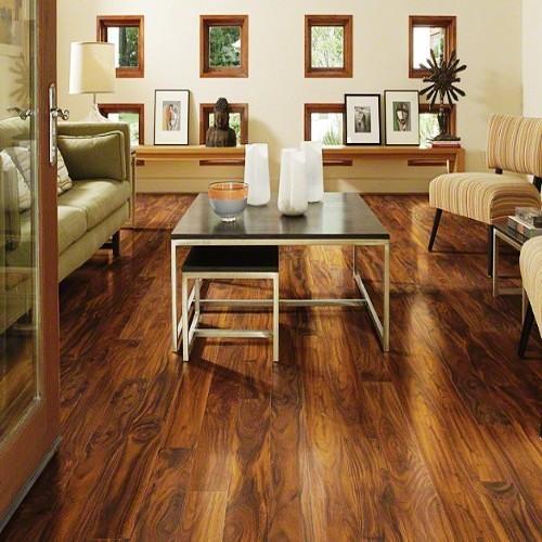 Wood-Flooring_52