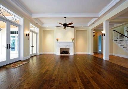 Wood-Flooring_54