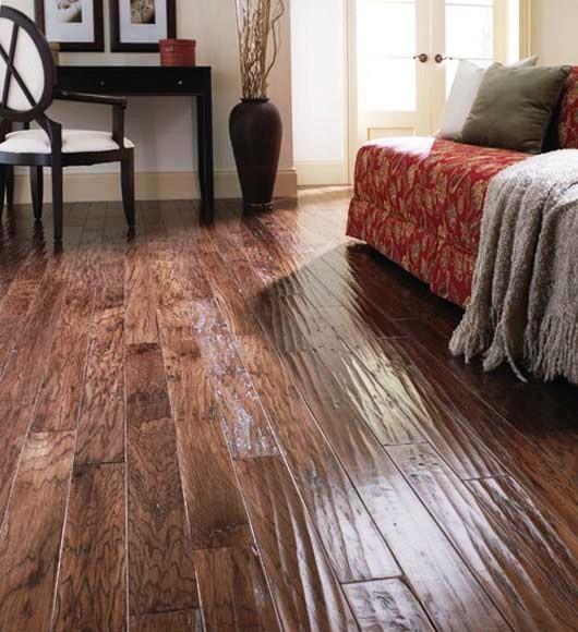 Wood-Flooring_55