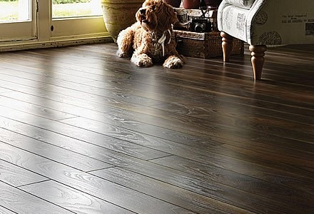 Wood-Flooring_56