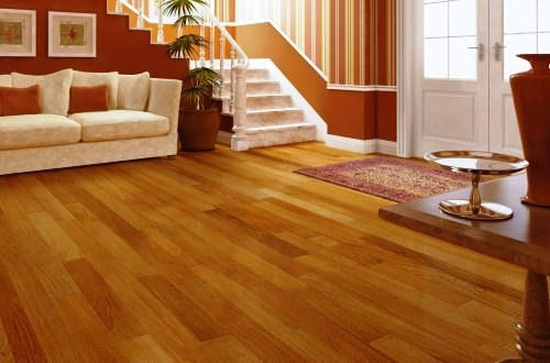 Wood-Flooring_57