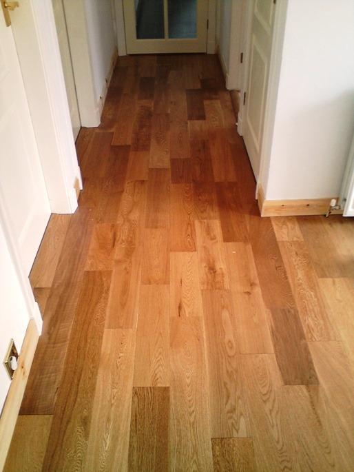 Wood-Flooring_58