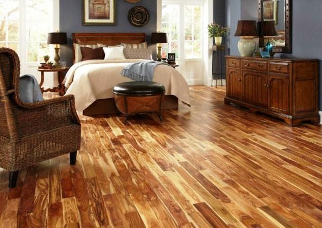 Wood-Flooring_59