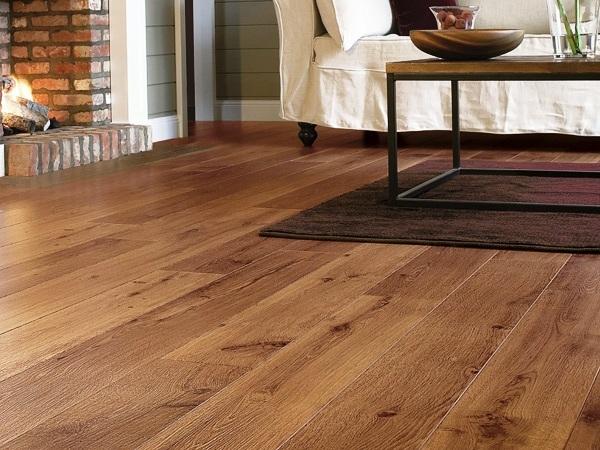 Wood-Flooring_60
