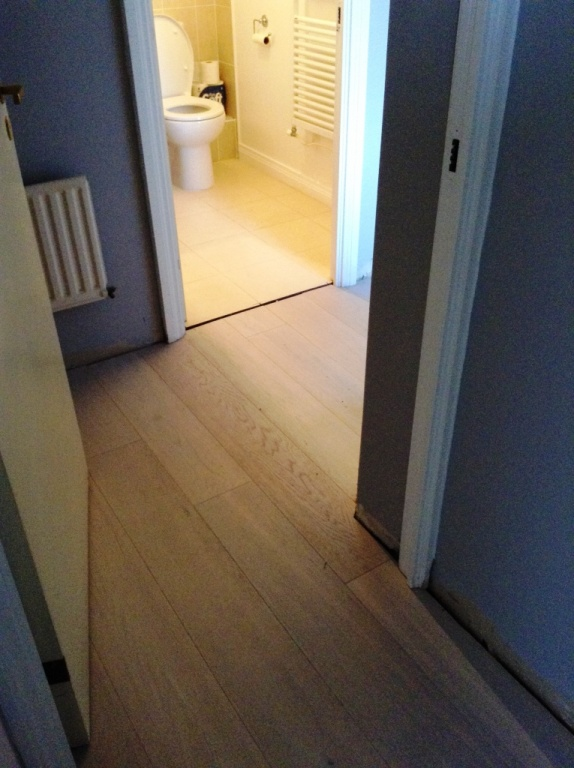 Wood-Flooring_61