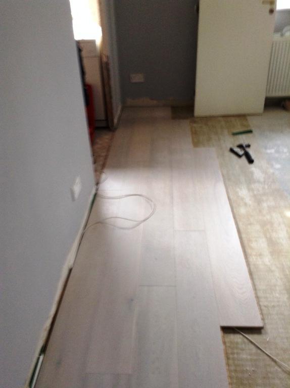 Wood-Flooring_62