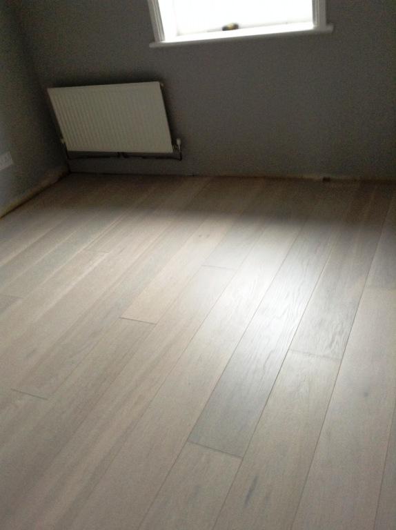 Wood-Flooring_63