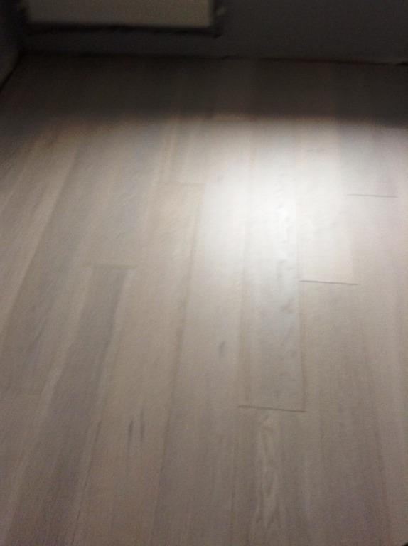 Wood-Flooring_64