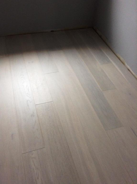 Wood-Flooring_65