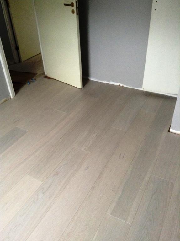 Wood-Flooring_66