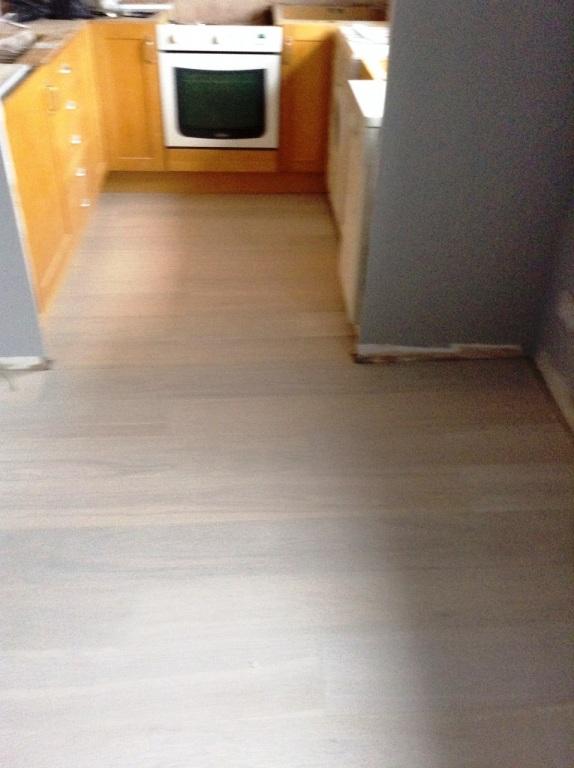 Wood-Flooring_67