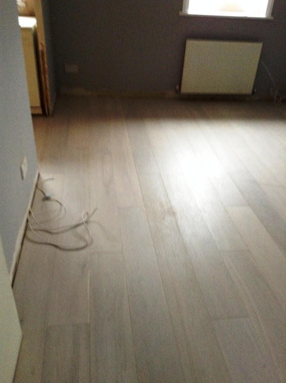Wood-Flooring_68
