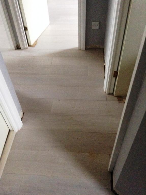 Wood-Flooring_69