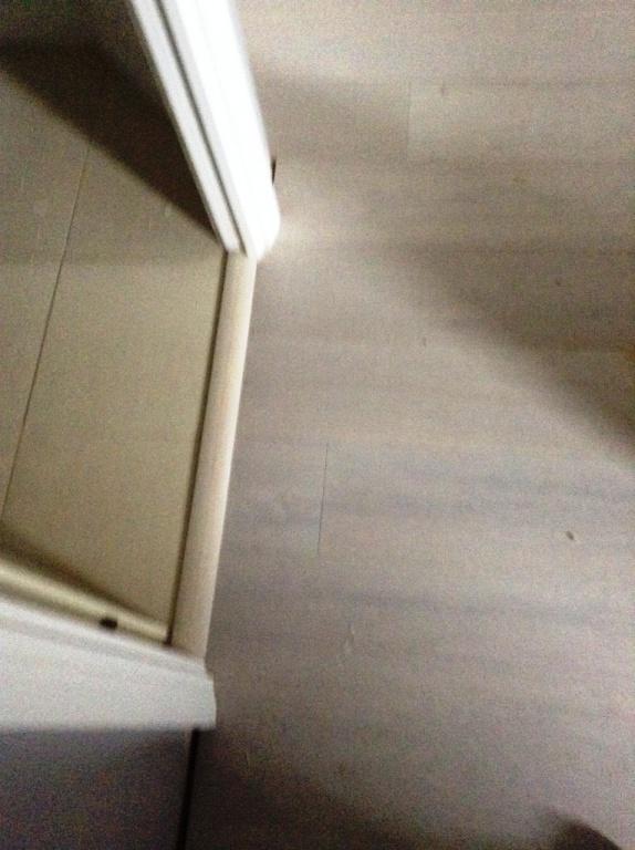 Wood-Flooring_70