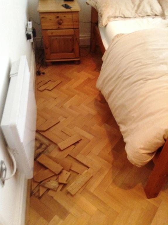 Wood-Flooring_71