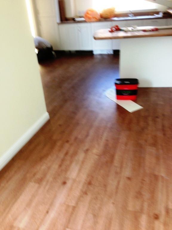 Wood-Flooring_74