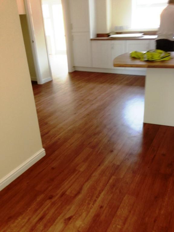 Wood-Flooring_75