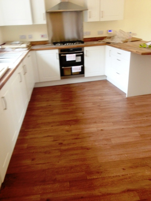 Wood-Flooring_76