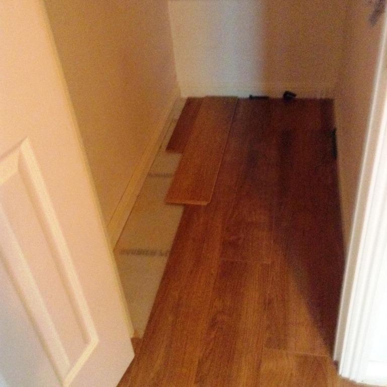 Wood-Flooring_77